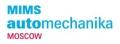 Cens.com MIMS Automechanika Moscow