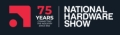 Cens.com National Hardware Show