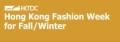 Cens.com Hong Kong Fashion Week for Fall/Winter