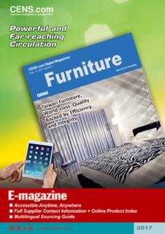 Cens.com-CENS家具雜誌