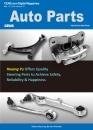 Cens.com-Auto Parts E-Magazine