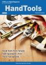 Cens.com-Handtools E-Magazine