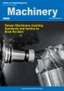 Cens.com-Machinery E-Magazine