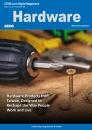 Cens.com-Hardware E-Magazine