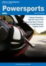 Cens.com-Powersports E-Magazine