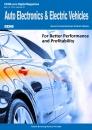 Cens.com-Auto Electronics E-Magazine