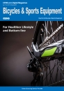 Cens.com-Bicycles Sports Equipment E-Magazine