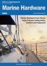 Cens.com-Marine Hardware E-Magazine