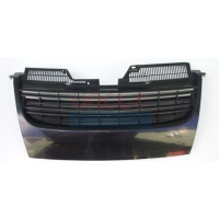 Cens.com UNITYCOON CO., LTD. R32 Look Grille