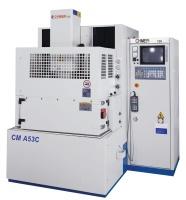 Cens.com 慶鴻機電工業股份有限公司 放電加工機