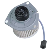 Cens.com TAI SING ELECTRIC INDUSTRIAL CO., LTD. DC 12V Blower Motor