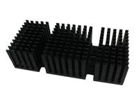 Cens.com YIH FENG INDUSTRIAL CO., LTD. 3C heat sink