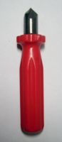 Cens.com YEN CHIN INDUSTRIAL CORP. Deburing Tool