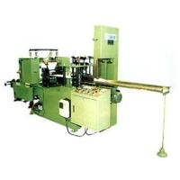 Cens.com OCEAN ASSOCIATE CO., LTD. Tissue Paper Converting Machinery