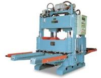 Cens.com CHENG MEI MACHINE CO., LTD. Semi-automatic Hydraulic Cutter
