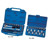 Cens.com BIH-LIAN INTERNATIONAL CO., LTD. Tool Kits
