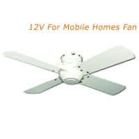 Cens.com HONN SHING ENTERPRISE CO., LTD. Ceiling Fan Lights