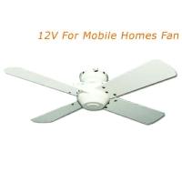Cens.com HONN SHING ENTERPRISE CO., LTD. Ceiling Fan Lights