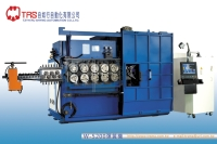 Cens.com TZYH RU SHYNG AUTOMATION CO., LTD. Spring Machine