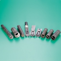 Cens.com GRAND FORGING INDUSTRIES CO., LTD. Hand Tool Components & Parts