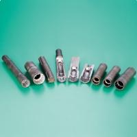 Cens.com GRAND FORGING INDUSTRIES CO., LTD. Hand Tool Components & Parts