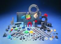 Cens.com TAIWAN MAGNETIC CORP. LTD. Permanent Magnet