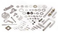 Cens.com LINKWELL INDUSTRY CO., LTD. Fasteners