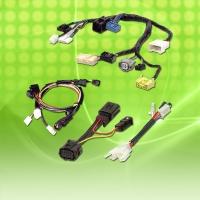Cens.com MOBALAGREEN ELECTRIC CO., LTD. Connectors
