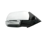Cens.com TZY KING ENTERPRISE CO., LTD. Auto-Parts: Rear View Mirror