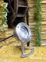 Cens.com FASTOSO TEC-LIGHT COMPANY TITUS-S