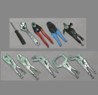 Cens.com CHUMMY VEHICLE PARTS INC. Repair Tools