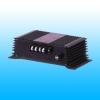 Cens.com WELLTRON ELECTRONICS CO., LTD. DC-DC converters