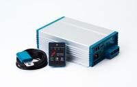 Cens.com WELLTRON ELECTRONICS CO., LTD. Charger Specification