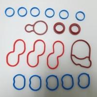 Cens.com JIU ZHOU AUTOMOBILE PARTS CO., LTD. Rubber Kits