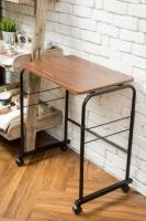 Cens.com SHIN YI METAL CO., LTD. Dual Use Table