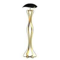 Cens.com BIG FAME LIGHTING AUDREY Floor Lamp