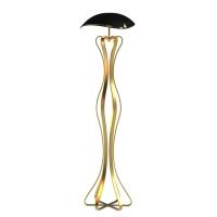 Cens.com BIG FAME LIGHTING AUDREY Floor Lamp
