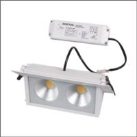 Cens.com ANOVA LIGHTING CO., LTD. High Power COB Down light