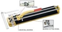 Cens.com JIN WANG CO., LTD. Professional Tile Cutting Machine