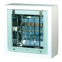 Cens.com NINGBO RIGHT SPRING LIGHTING & ELECTRICS CO., LTD. Petrol Station Lighting