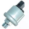Cens.com CHEETAH AUTOMOTIVE PRODUCTS CO., LTD. Oil Pressure Sensor