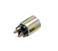 Cens.com CAR MATE AUTO E-GOODS MAKER CO., LTD. solenoid switches