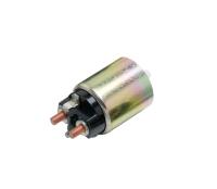 Cens.com CAR MATE AUTO E-GOODS MAKER CO., LTD. solenoid switches