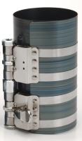 Cens.com LI FONG TOOL CO., LTD. Piston Ring Compressor