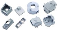 Cens.com A-CORN ENTERPRISES CO., LTD. investment casting+CNC-Machined