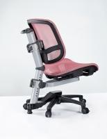 Cens.com 广欣国际企业有限公司 CM-558 奥斯卡成长学习网椅