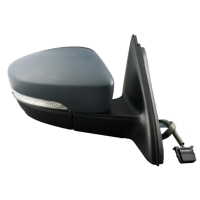 Cens.com VIEW MAX INDUSTRIAL CO., LTD. AUTO REAR-VIEW MIRROR