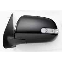 Cens.com TAGAYAMA INDUSTRIAL CO., LTD. DOOR MIRROR / SIDE MIRROR / CAR MIRROR / Performance turn signal light