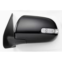 Cens.com TAGAYAMA INDUSTRIAL CO., LTD. DOOR MIRROR / SIDE MIRROR / CAR MIRROR / Performance turn signal light