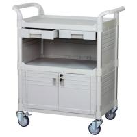 Cens.com HSIANG FA INDUSTRIAL CO., LTD. Tool carts